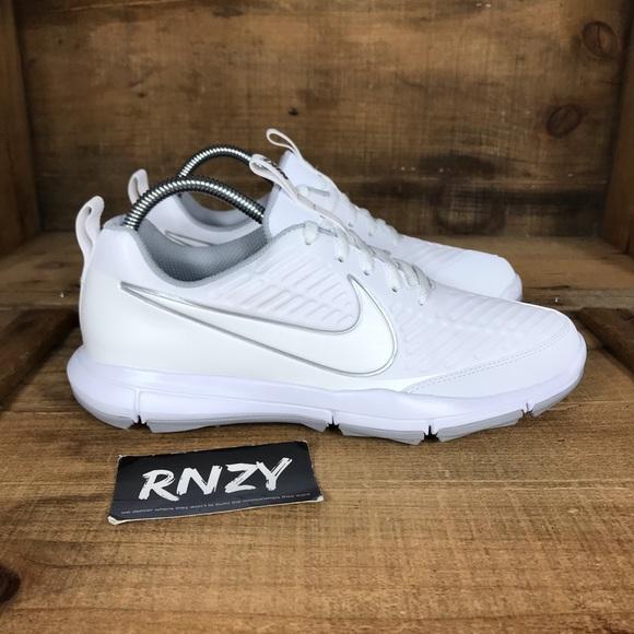 Nike Shoes | New Explorer 2 Waterproof